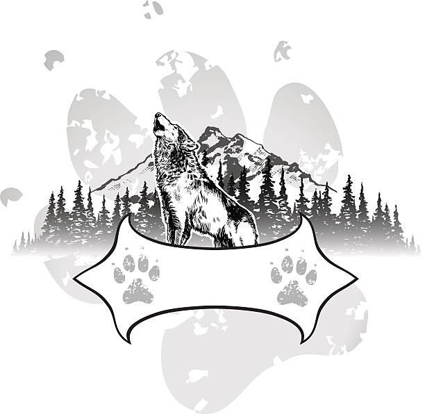 The Teton Range clipart #13, Download drawings