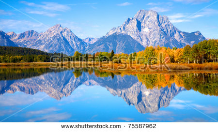 Grand Tetons clipart #11, Download drawings