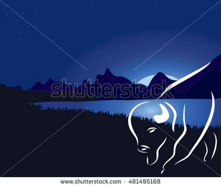 Grand Tetons clipart #13, Download drawings