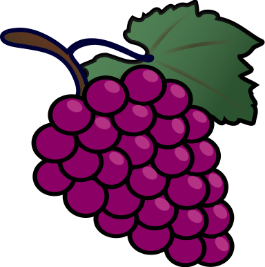 Grapes svg #20, Download drawings