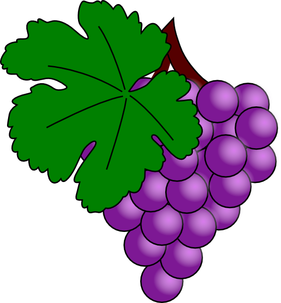 Grapes svg #3, Download drawings