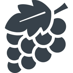 Grapes svg #4, Download drawings