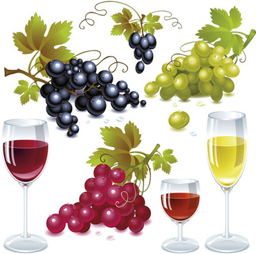 Grapes svg #14, Download drawings
