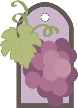 Grapes svg #19, Download drawings