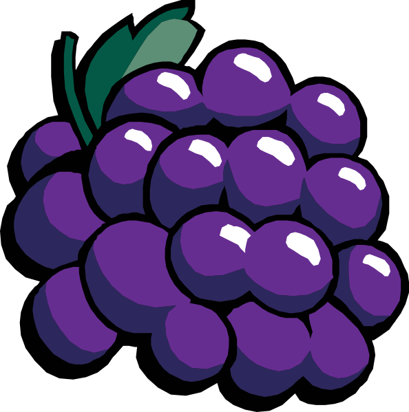 Grapes svg #18, Download drawings