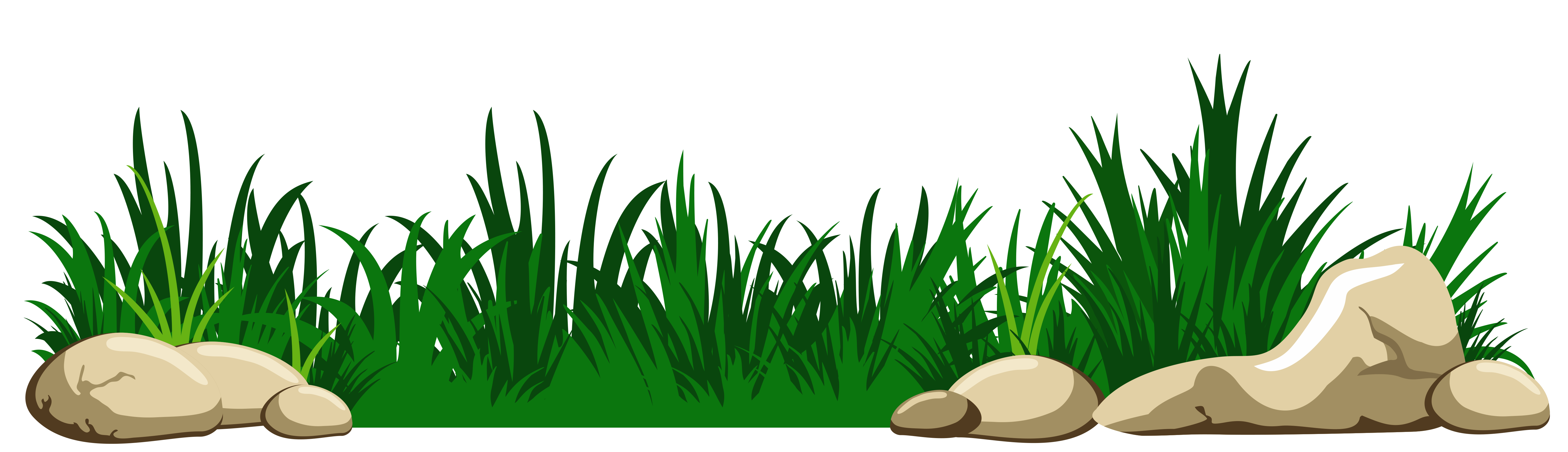 Grass clipart #13, Download drawings