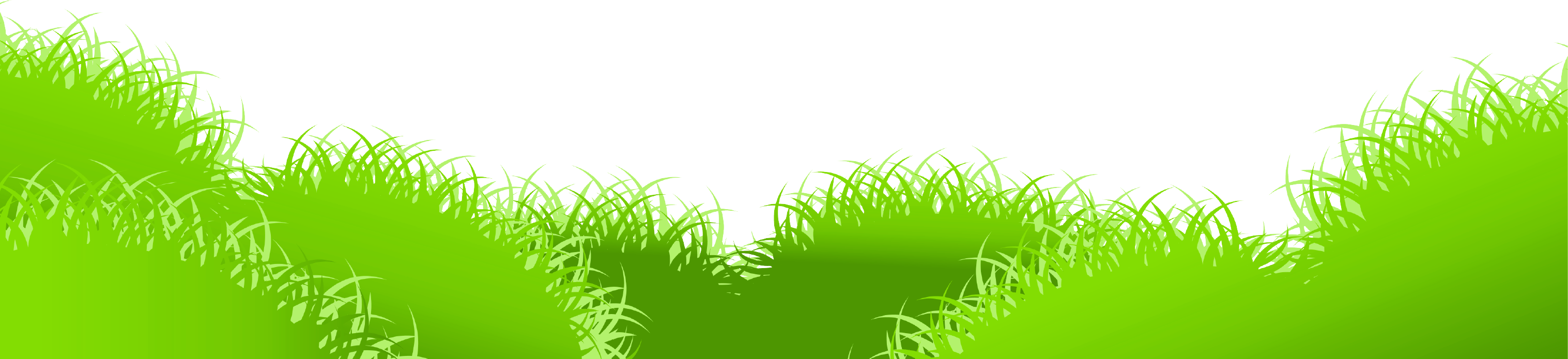 Grass clipart #1, Download drawings