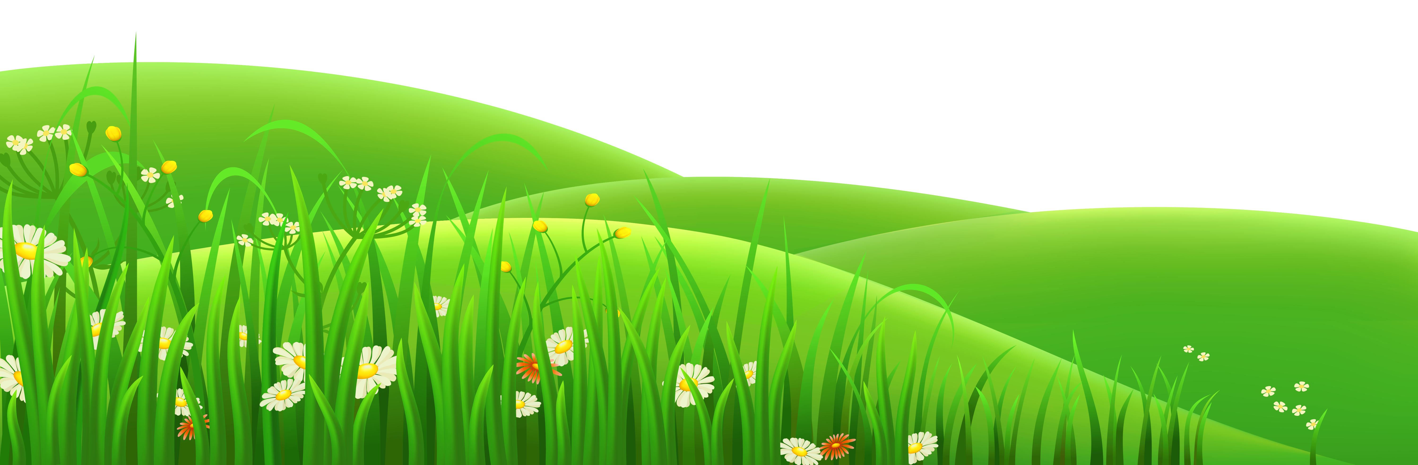 Grass clipart #6, Download drawings