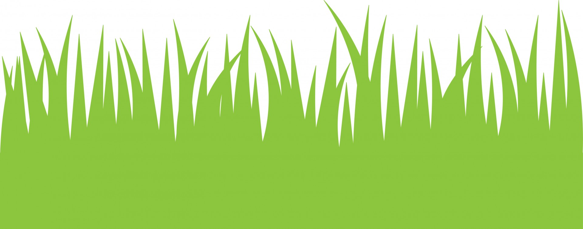Grass clipart #20, Download drawings