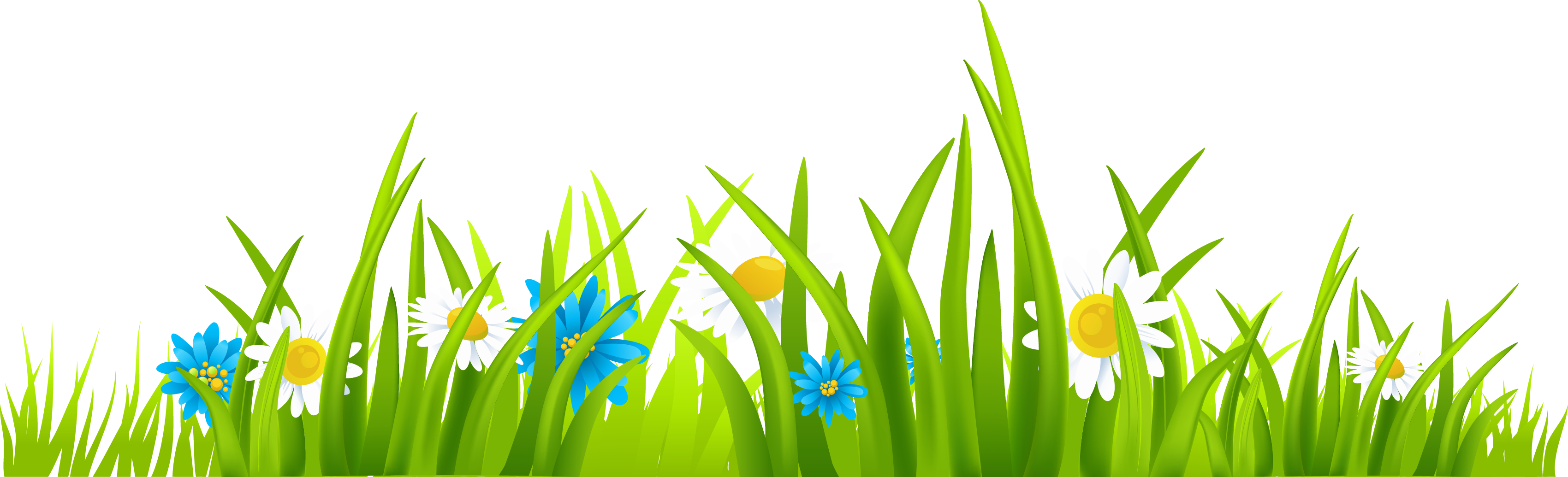 Grass clipart #10, Download drawings
