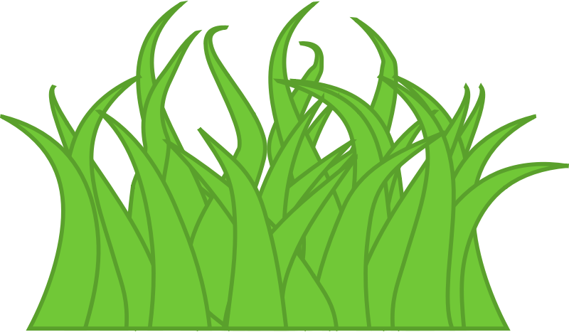 Grass clipart #19, Download drawings