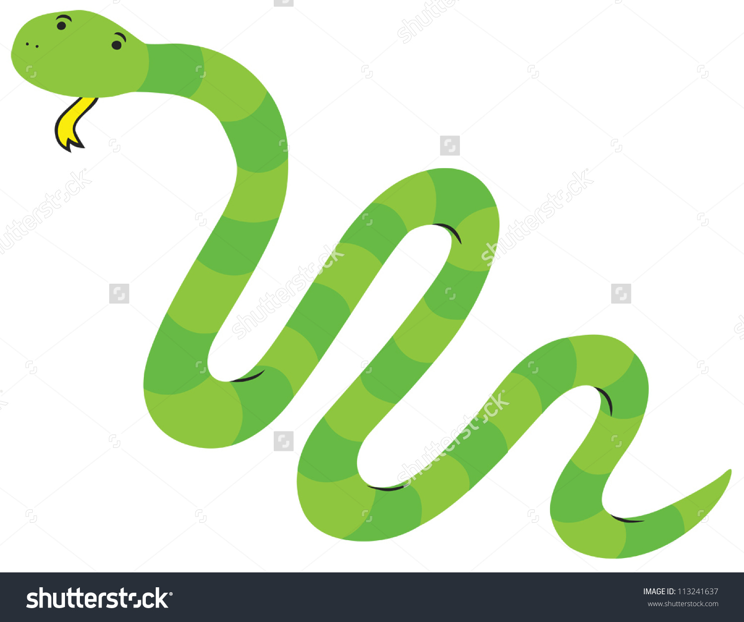 Grass Snake clipart #16, Download drawings