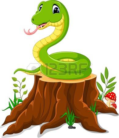 Grass Snake clipart #9, Download drawings