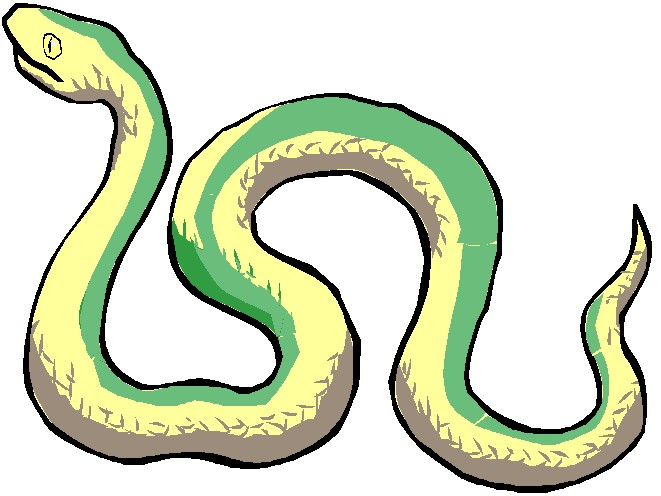 Grass Snake clipart #15, Download drawings