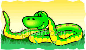 Grass Snake clipart #6, Download drawings