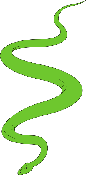 Grass Snake svg #18, Download drawings