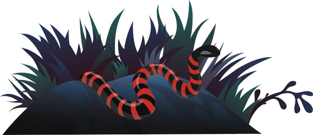 Grass Snake svg #14, Download drawings