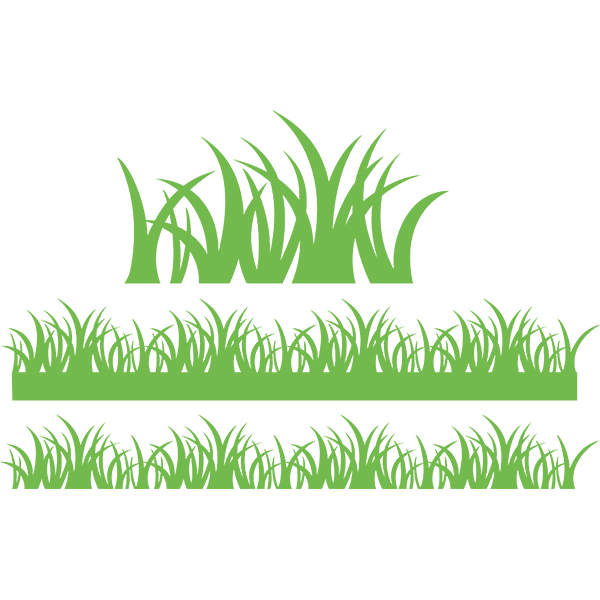 Grass svg #18, Download drawings