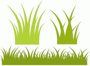 Grass svg #16, Download drawings