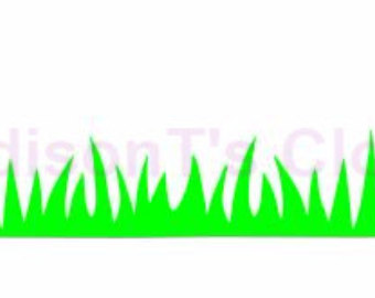Grass svg #14, Download drawings