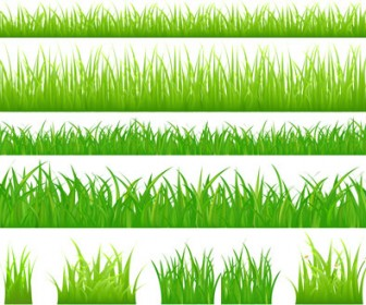 Grass svg #11, Download drawings