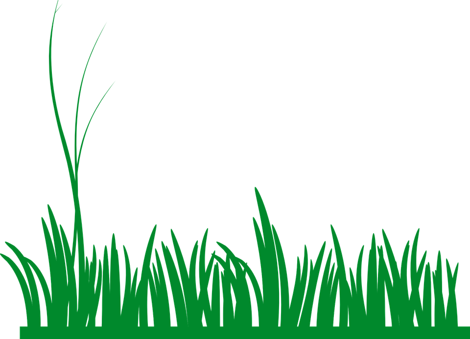 Grass svg #2, Download drawings