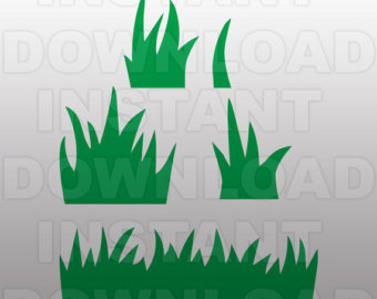Grass svg #4, Download drawings