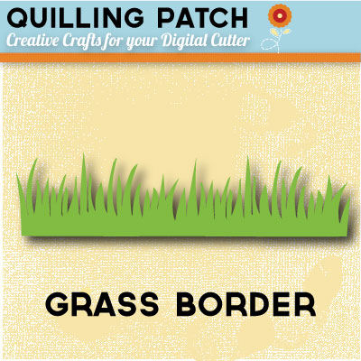 Grass svg #7, Download drawings