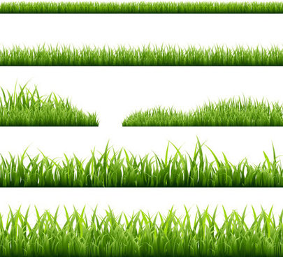 Grass svg #10, Download drawings