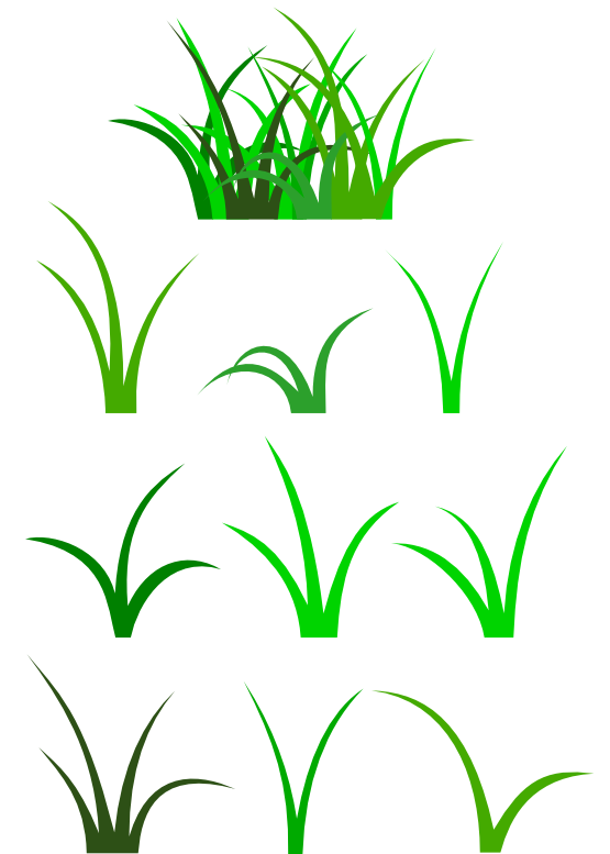 Grass svg #17, Download drawings