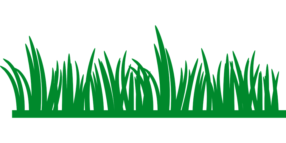 Grass svg #3, Download drawings