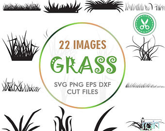 Grass svg #5, Download drawings