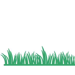 Grass svg #6, Download drawings