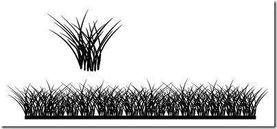 Grass svg #9, Download drawings