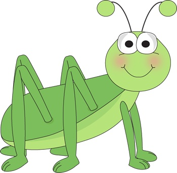Grasshopper clipart #19, Download drawings