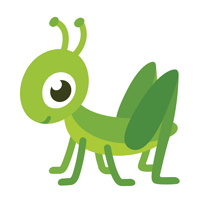 Grasshopper svg #9, Download drawings