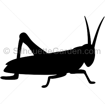 Grasshopper svg #3, Download drawings