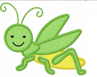 Grasshopper svg #11, Download drawings