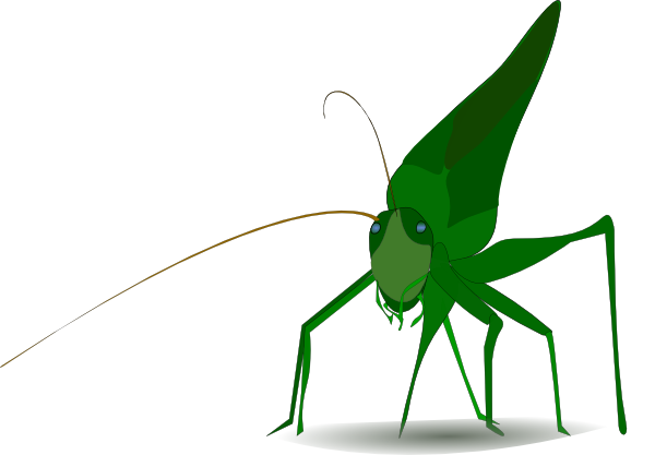 Grasshopper svg #18, Download drawings