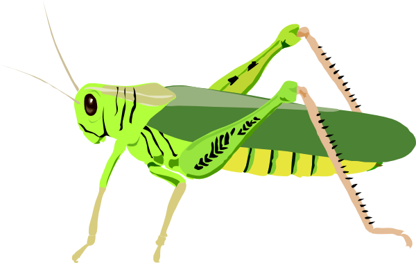 Grasshopper svg #16, Download drawings