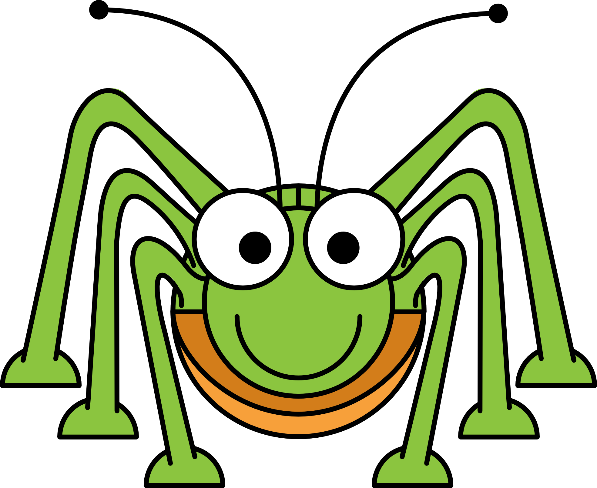 Grasshopper svg #4, Download drawings