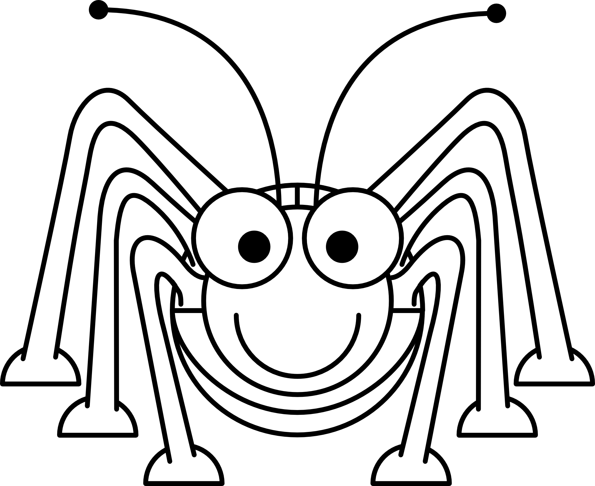 Grasshopper svg #8, Download drawings