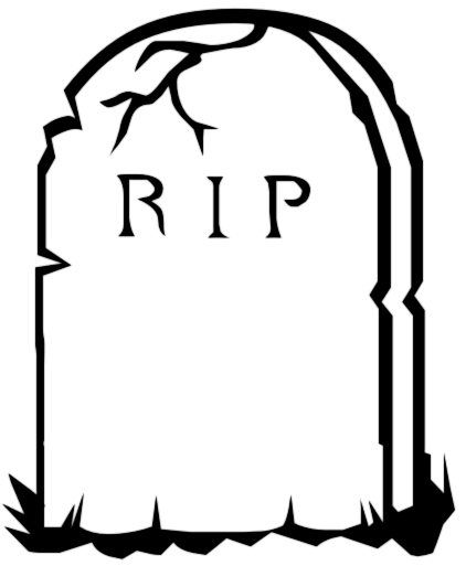 Gravestone clipart #17, Download drawings