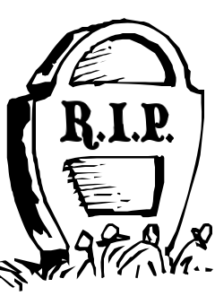 Gravestone clipart #14, Download drawings