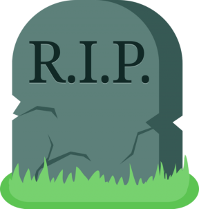 Gravestone clipart #6, Download drawings