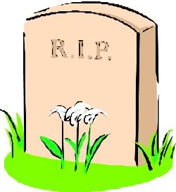 Gravestone clipart #11, Download drawings