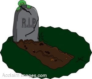 Gravestone clipart #10, Download drawings