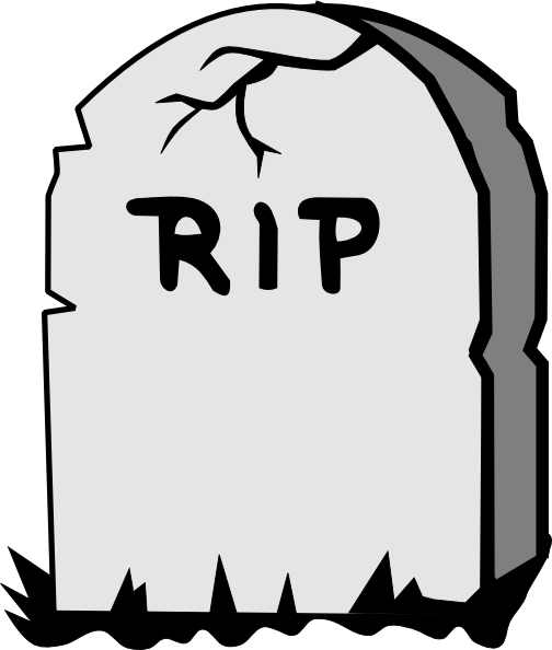 Gravestone clipart #16, Download drawings