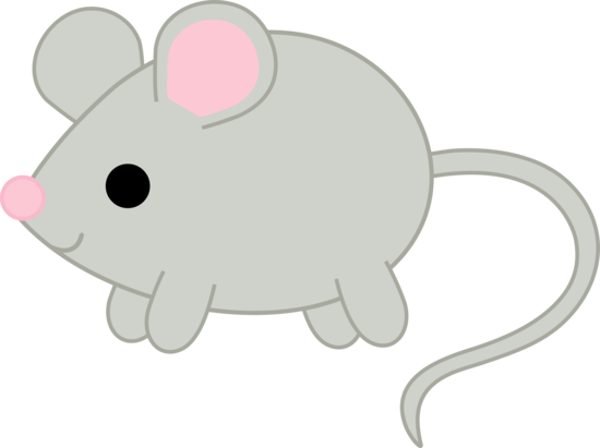 Mouse clipart #6, Download drawings