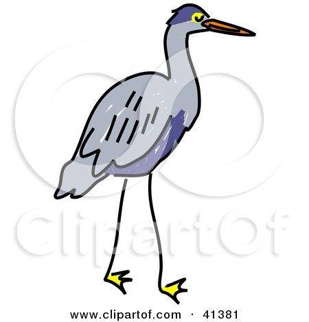 Green Heron clipart #15, Download drawings